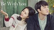 Top 5 Sad Korean Movies 2018 That Are Guaranteed To Make ...