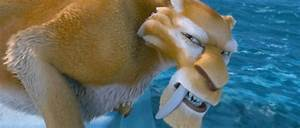 """Memorable Quotes from """"Ice Age: Continental Drift ..."""