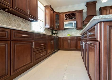 hardwood floors in kitchens shop custom kitchen cabinets willow cabinetry 4161