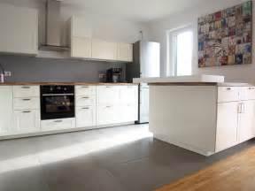 ikea küche lieferzeit nauhuri küche bestellen ikea lieferzeit neuesten design kollektionen für die familien
