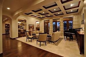 wood false ceiling designs for living room With living room wood ceiling design