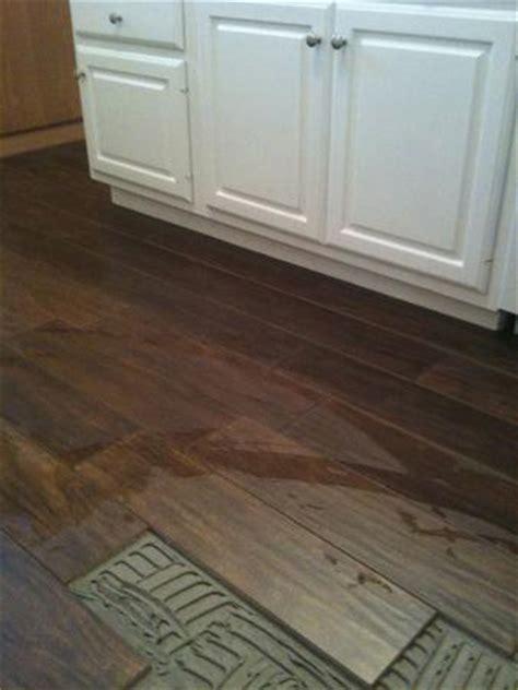 Tile Installer In Florida by Ceramictec Ta Porcelain Plank Wood Look Tile