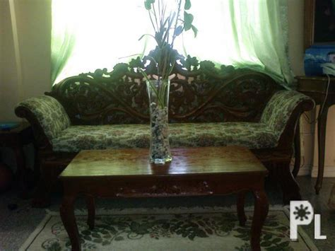 Permalink to Living Room Furniture Set For Sale Philippines
