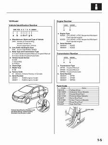 Acura Csx Owners Manual Pdf