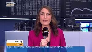 Anja Bill Würzburg : anja kohl zum b rsenabsturz am youtube ~ Watch28wear.com Haus und Dekorationen