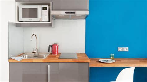 bloc cuisine studio revger com bloc cuisine studio ikea idée inspirante