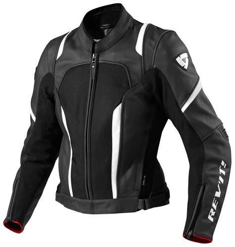 motorcycle gear jacket rev 39 it galactic women 39 s jacket revzilla