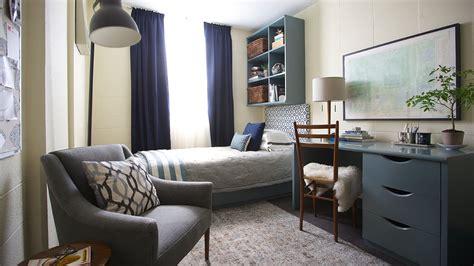 luxurious bedroom ideas interior design genius room decorating ideas