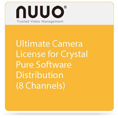 Nuuo Ultimate Camera License For Crystal Pure Cvcamult. Self Harm Signs Of Stroke. Soul Eater Character Signs. Liver Failure Signs Of Stroke. Internal Carotid Artery Signs Of Stroke. Star Signs Of Stroke. Cortical Signs. Run Through Signs Of Stroke. Multicultural Signs