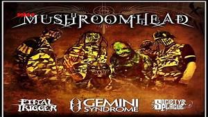 Mushroomhead - Darker days [Legendado PT-BR] - YouTube