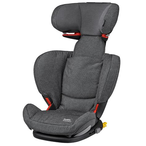 siege auto rodifix buy maxi cosi rodifix airprotect car seat sparkling grey