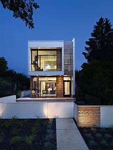modern minimalist house plans exterior farmhouse with