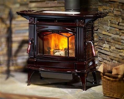 portland fireplace shop   hearth desires