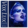 'Vox Lux' Soundtrack Details | Film Music Reporter