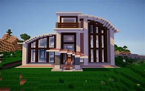 minecraft house - Google Search … | Pinteres…
