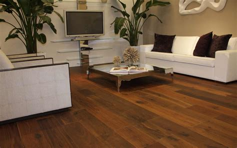 home and decor flooring koa hardwood flooring for your home