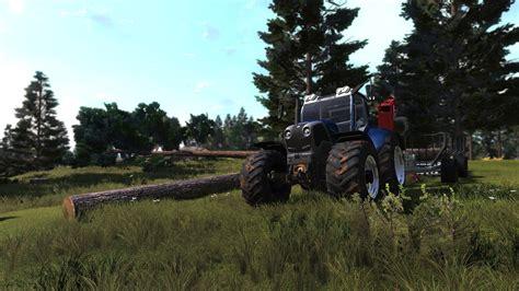lumberjacks dynasty toplitz productions gmbh