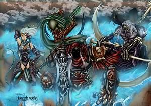 Darksiders 3 Xbox 360 Torrent Download