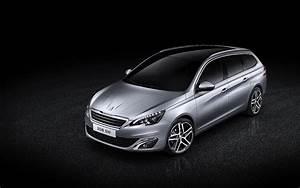 308 Peugeot 2015 : peugeot 308 sw 2014 2015 2016 2017 autoevolution ~ Maxctalentgroup.com Avis de Voitures
