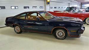 1978 Ford Mustang King Cobra Stock # 177014 for sale near Columbus, OH | OH Ford Dealer