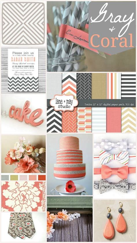 Best 25 Coral Party Ideas On Pinterest That Party Place