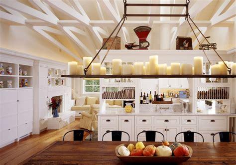 country home interior design farmhouse interior design pictures tedx designs the
