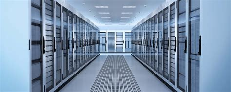 Solutionsdatacentervirtualization2000×8003. Human Resource Development Programs. Salvation Army School For Officer Training. Guidance Counselor Schools Oil Gas Royalties. Personal Storage Device Astigmatism And Lasik. Ace Travel Insurance Uk Whiskey Sour Calories. Make A Blog Site For Free Aliso Viejo Dentist. Everett Community College Nursing. Kitchen Remodeling Richmond Va