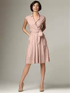talbots dresses for weddings pretty dress from talbots talbots