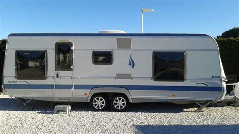 chambre pour auvent caravane fendt clasf