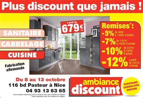 cuisine discount catalogue cuisine 2012