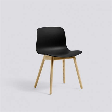Hay About A Chair Gebraucht by About A Chair Aac12 Stuhl Hay Stoll Shop