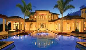 Florida Luxury Homes