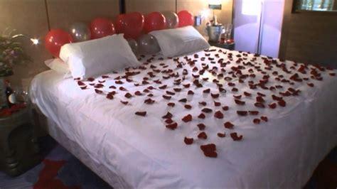 decoration pour chambre décoration pour chambre romantique ciabiz com