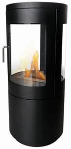 Poele A L Ethanol : chemin es l 39 thanol guide d 39 achat conseils thermiques ~ Premium-room.com Idées de Décoration