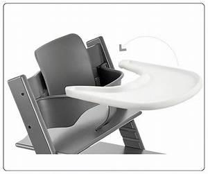 Stokke Tripp Trapp Tray : review stokke tripp trapp chair made 4 baby ~ Orissabook.com Haus und Dekorationen