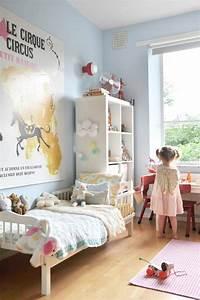 Coole Poster Fürs Zimmer : farbideen f r kinderzimmer coole kinderzimmergestaltung ~ Bigdaddyawards.com Haus und Dekorationen