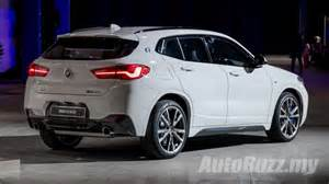 Neuer Bmw X2 M35i Xdrive by Pricing For Bmw X2 M35i Xdrive Confirmed Rm398 800