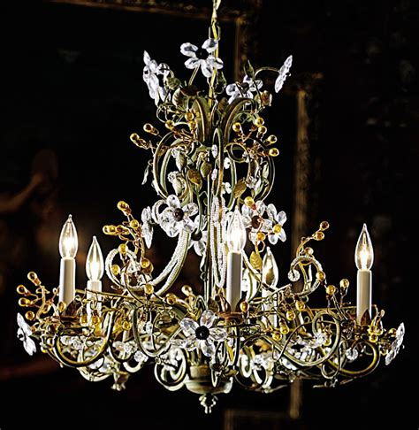 chandelier lighting chandeliers for