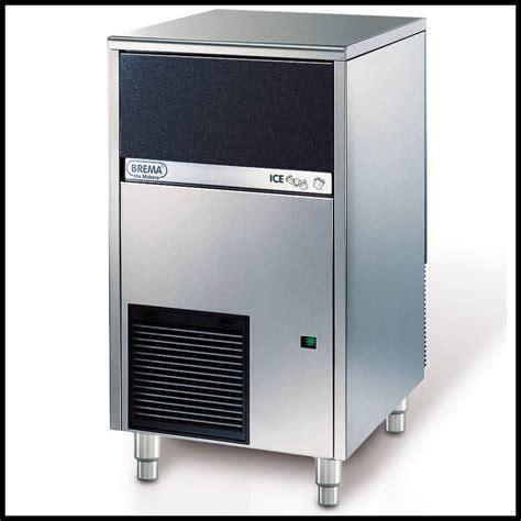 machine a glacon pro machine 224 gla 231 ons quot cube quot brema cb 316