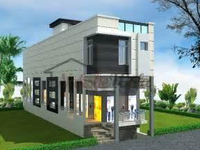 residential home design 3d front elevation design indian front elevation kerala style front elevation exterior