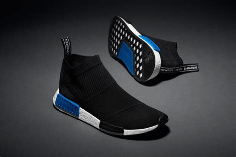 adidas nmd primeknit u s release date justfreshkicks