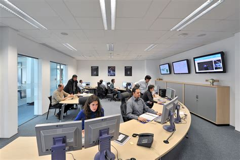 Office Space Free by Space In Images 2011 11 Navfac
