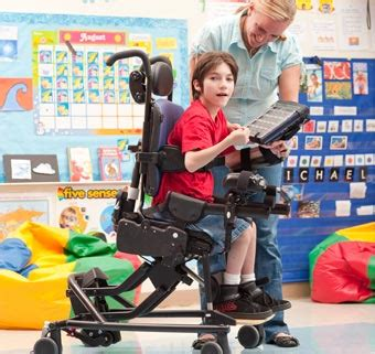 rifton optimal chair positioning with adaptive seating