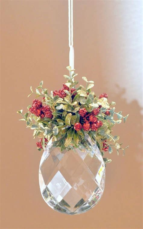 images  xmas crafts  pinterest
