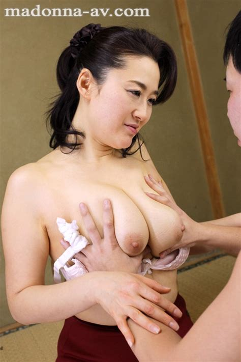 Oba 040 Japanese Adult Movies