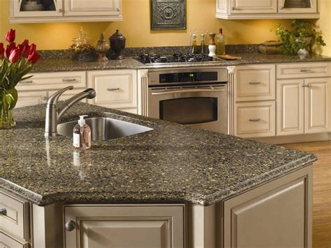 Silestone Countertops Prices by Silestone Black White Cabinets Stainless