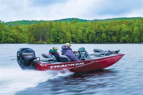 Tracker Boats Nh by 2017 Tracker Pro 170 Hooksett Nh For Sale 03106 Iboats
