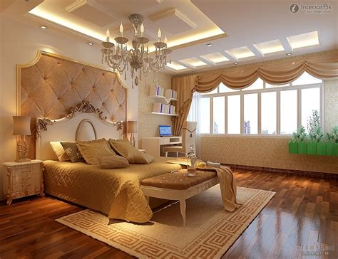 ceiling bedroom designs homesfeed