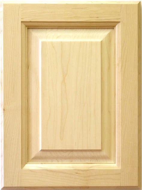 maple kitchen cabinet doors unfinshed kitchen cabinet doors cabinet doors 7353
