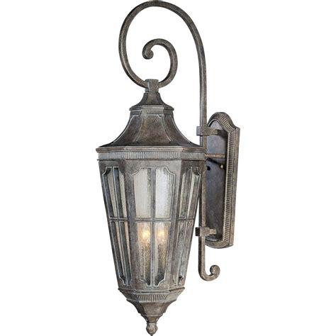 maxim lighting beacon hill vivex 3 light sienna outdoor